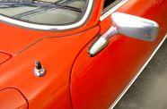 1972 Porsche 911 E 2.4l View 24