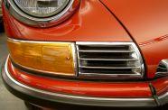 1972 Porsche 911 E 2.4l View 30
