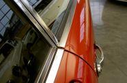 1972 Porsche 911 E 2.4l View 22