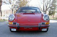 1972 Porsche 911 E 2.4l View 5