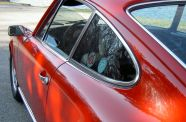 1972 Porsche 911 E 2.4l View 14