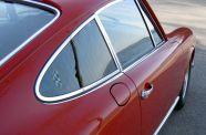 1972 Porsche 911 E 2.4l View 15