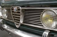 1967 Alfa Romeo Giulia Super View 8