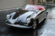 1960 Porsche 356 B Roadster S-90 View 12