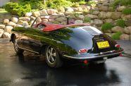 1960 Porsche 356 B Roadster S-90 View 6