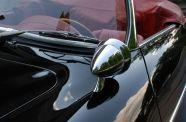 1960 Porsche 356 B Roadster S-90 View 29