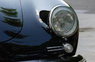 1960 Porsche 356 B Roadster S-90 View 3
