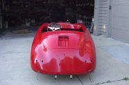 1955 Porsche 356 Speedster View 5