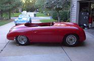 1955 Porsche 356 Speedster View 7