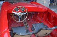 1955 Porsche 356 Speedster View 11