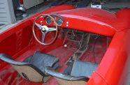 1955 Porsche 356 Speedster View 12