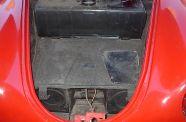 1955 Porsche 356 Speedster View 16