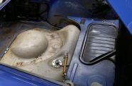 1973 Porsche 911T 2.4l View 28