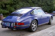 1973 Porsche 911T 2.4l View 9