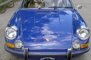 1973 Porsche 911T 2.4l View 10