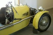 1934 Morgan 3 wheeler Supersport View 12
