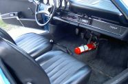 1970 Porsche 911T 2,2l Coupe View 29