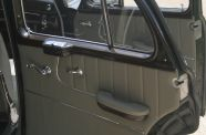 1958 Mercedes Benz 220S View 10