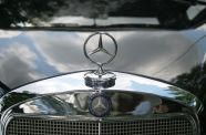 1958 Mercedes Benz 220S View 21
