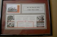 1953 MGTD Mk2 View 40