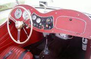 1953 MGTD Mk2 View 12
