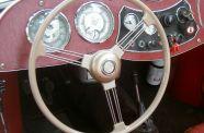 1953 MGTD Mk2 View 17