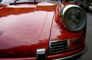 1970 Porsche 911 Coupe View 45