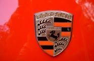 1970 Porsche 911 Coupe View 51