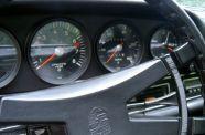 1970 Porsche 911 Coupe View 16