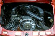1970 Porsche 911 Coupe View 28