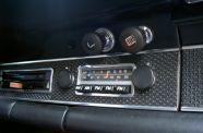 1970 Porsche 911 Coupe View 19