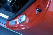 1970 Porsche 911 Coupe View 77