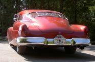 1950 Buick Custom Sedanette View 6