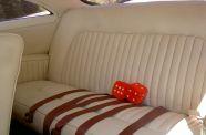 1950 Buick Custom Sedanette View 14
