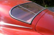 1950 Buick Custom Sedanette View 19