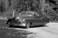 1950 Buick Custom Sedanette View 24
