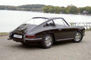 1966 Porsche 911 2.0 Coupe View 1