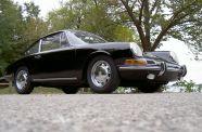 1966 Porsche 911 2.0 Coupe View 2