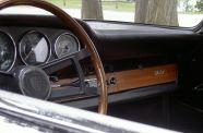 1966 Porsche 911 2.0 Coupe View 4