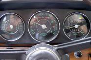 1966 Porsche 911 2.0 Coupe View 21