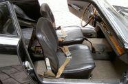1966 Porsche 911 2.0 Coupe View 18