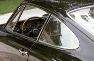 1966 Porsche 911 2.0 Coupe View 17