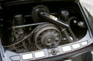 1966 Porsche 911 2.0 Coupe View 38