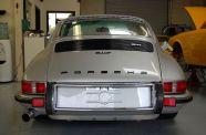 1972 Porsche 911T (RS spec) View 7