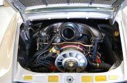 1972 Porsche 911T (RS spec) View 5