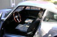1972 Porsche 911T (RS spec) View 3