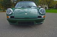 1973 Porsche Carrera RS View 14