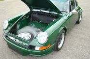 1973 Porsche Carrera RS View 36