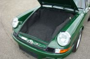 1973 Porsche Carrera RS View 37