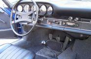 1970 Porsche 911T-Original Paint View 20